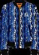 PC750 Club Jacket Designs Native_009-1-F