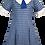 Thumbnail: PC331 | School Dress