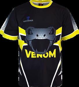 248-420 Unisex T-Shirt-front.png