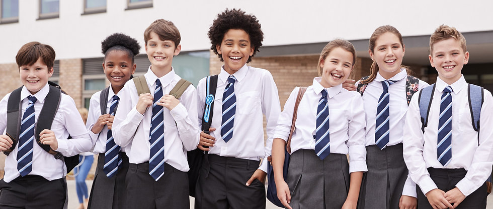 School-Uniforms-Supplier-Australia.jpg