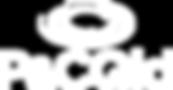 Logo_NoTag_AllWhite-01.png