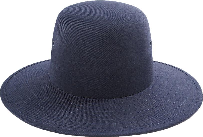 CM001   Polycotton Formal Hat