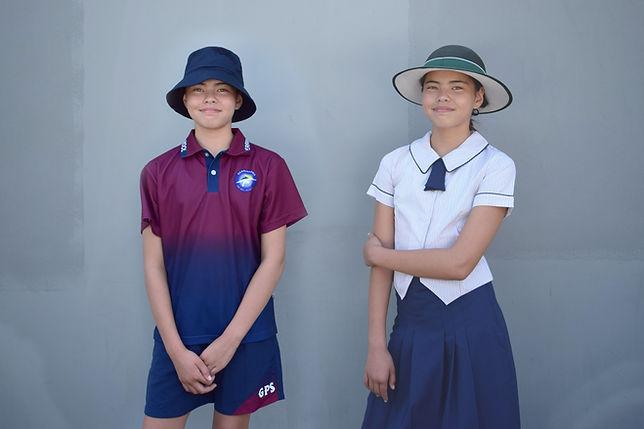 Schoolwear Made-to-order.jpg