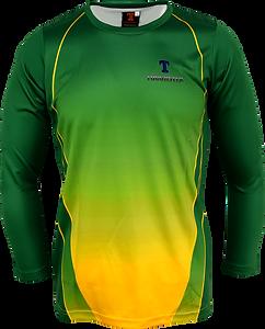 569 (Goalkeeper jersey).png