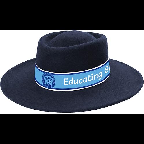 HBA006   Sublimated Hat Band