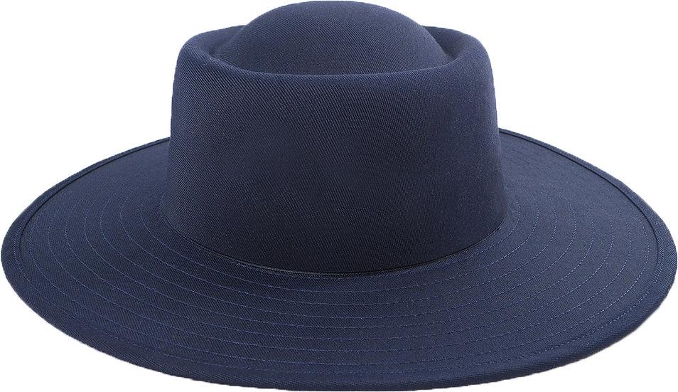 CM003 | Polycotton Formal Hat