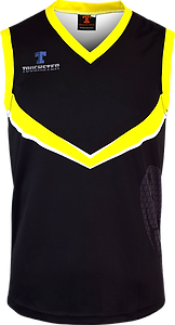 AFL03 Player Singlet 2-front.png