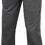 Junior Slim Leg School Trouser Front View