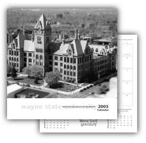 ad-calendar-2005.jpg