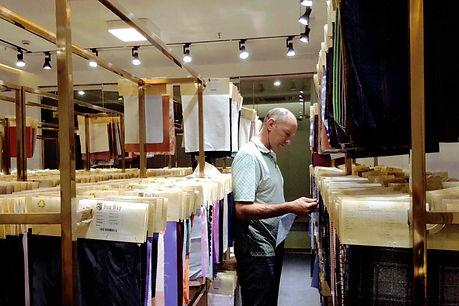 Brett-China-Fabrics_Cropped.jpg
