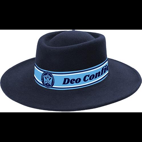 HBA008   Sublimated Hat Band