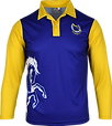 Winton PC Polo LS-Front 20200221.png