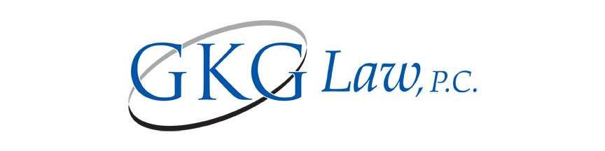 GKG_Law4C_Lo-Res.jpg