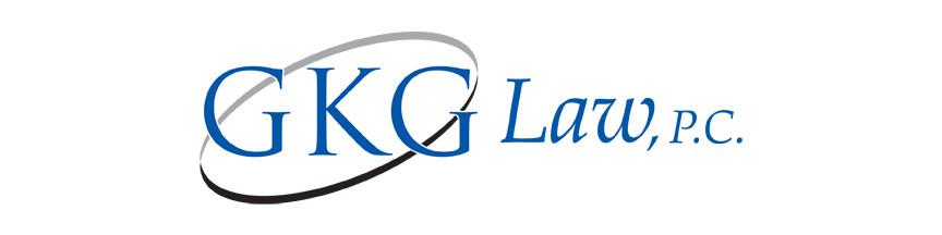 GKG_Law4C_Lo-Res.jpg
