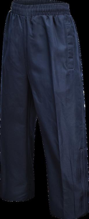 Junior School Trouser Front View