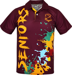 Scarborough SS Senior Polo 2018-Front.png