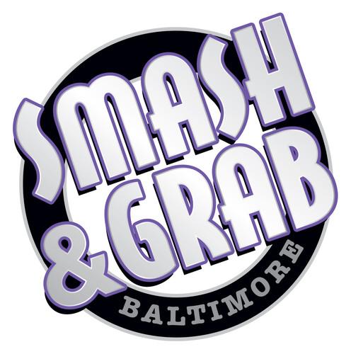 smash_grab.jpg