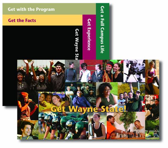 WSU_viewbook.jpg