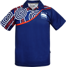 Jewells PS Senior Polo-Front no year.png