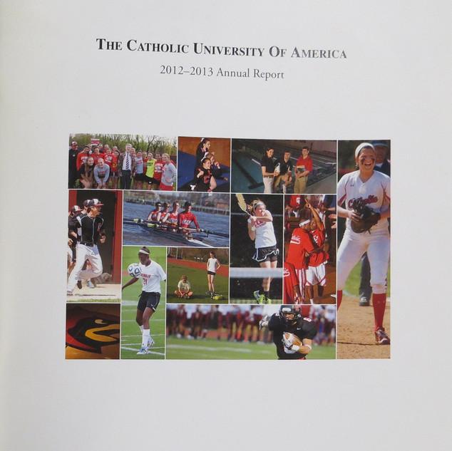 2013_Annual Report.jpg