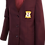 Ladies School Blazer Front View