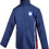 Sublimated Sport Jacket Front View