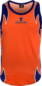ME-0039FS Training Singlet-front.png