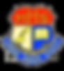 Malanda SHS Logo.png