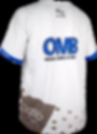 Raglan-Tshirt-Back.png