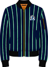 PC750 Club Jacket Designs Trinity_001-1-