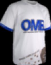 Raglan-Tshirt-Front.png
