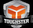 Logo 20210121.png