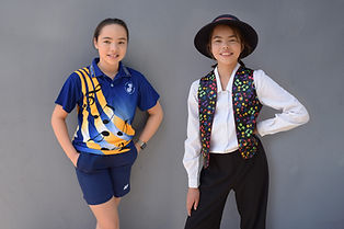 Music Uniforms.jpg