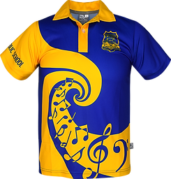 Carlton South PS Music Polo-Front.png