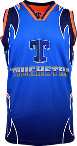 B1073 Basketball Singlet Outer-front.png