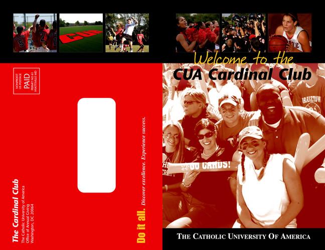 Cardinal Club brochure-1.jpg