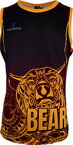 Rugby Singlet-front.png