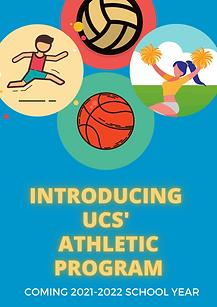 UCS Athletic Program.png
