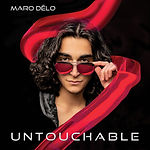Untouchable_Single.jpg