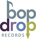 BopDrop_records_final.jpg
