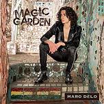 Magic_Garden_Single_Cover.jpg