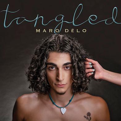 Tangled_Single_Cover.jpg
