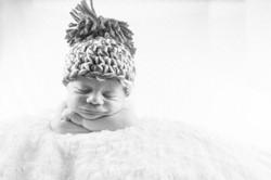 Rafael Blanco Fotografia New Born