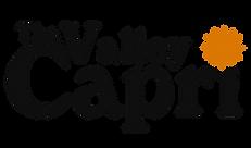 logo_minisun.png