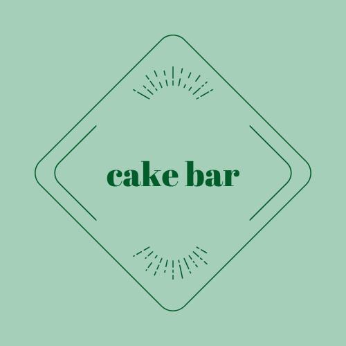[Original size] cake bar.png