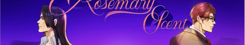 Rosemary Scent