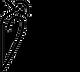 Michael-Allen Bullard Logo.png
