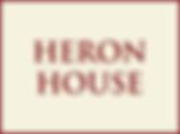Heron House Bampton, Devon