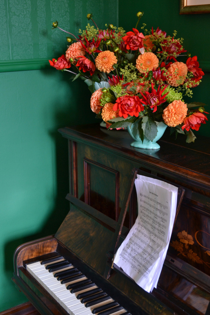 Piano and vases.jpg
