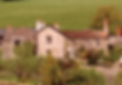 Wonham Barton, Bampton, Devon
